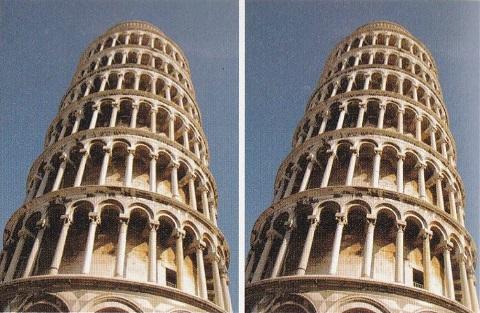 斜塔の錯視.jpg