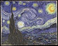 星月夜.jpg