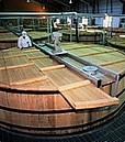 木製発酵槽1.jpg