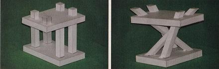 杉原版・物見の塔.jpg