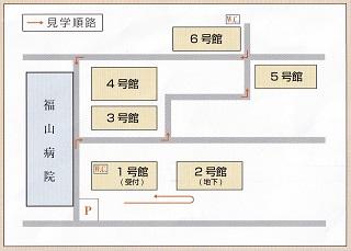 松下美術館・配置図.jpg
