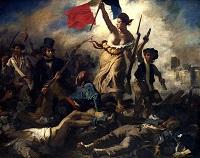民衆を率いる自由の女神.jpg