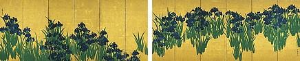 燕子花図.jpg