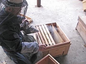 燻煙器の使い方.jpg