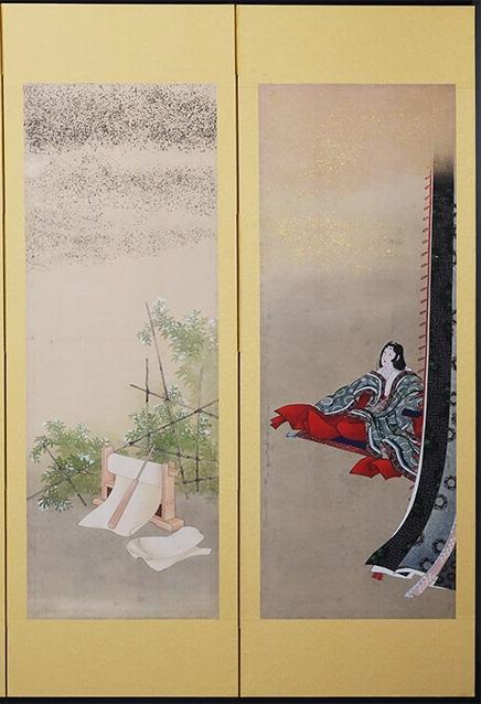 玉川六景図・右隻 第1・2扇.jpg