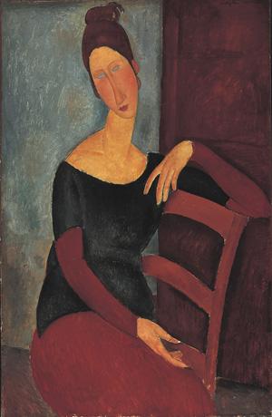画家の妻の肖像.jpg
