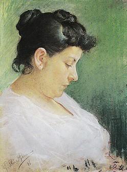 画家の母の肖像.jpg