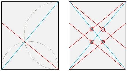 直交パターン1.jpg
