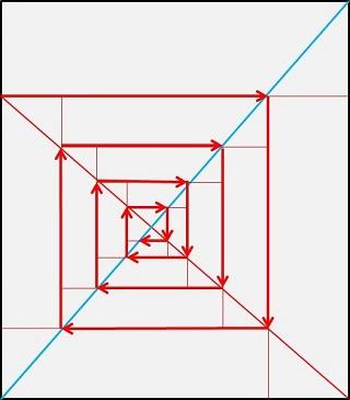 直交パターン2.jpg