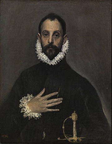 胸に手を置いた騎士の肖像.jpg