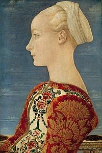 若い女性の肖像.jpg