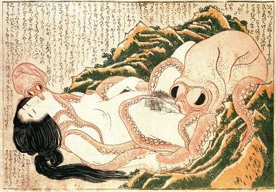 蛸と海女.jpg
