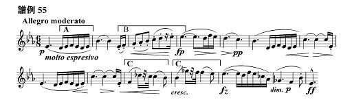 譜例55.jpg