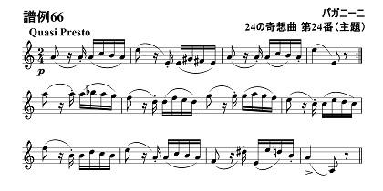 譜例66.jpg