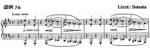 譜例76 リスト:ピアノソナタ A.jpg