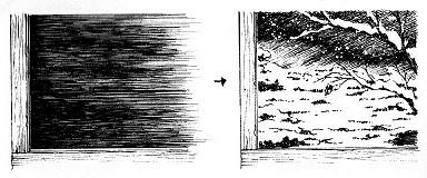 雪国 - 図1.jpg