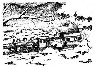 雪国 - 図2.jpg