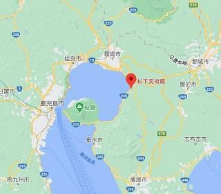 鹿児島地図.jpg