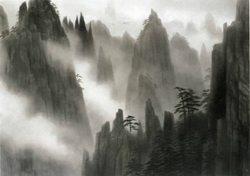 黄山雨過.jpg