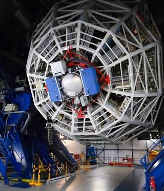 ESO-VLT-NEAR.jpg