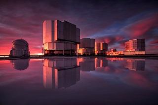 ESO-VLT.jpg
