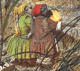 FFMS06 - Female and Male Dwarf.jpg