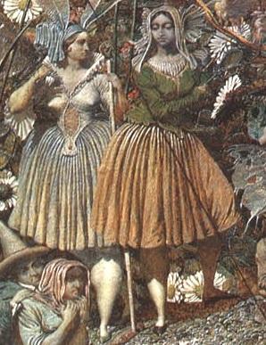 FFMS08a - Two Ladies' Maids.jpg
