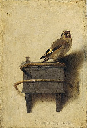 Fabritius - Goldfinch.jpg