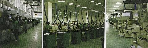 Foxconn2.jpg