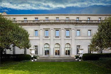 Frick Collection - Facade 5th Avenue.jpg
