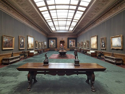 Frick Collection - West Gallery.jpg