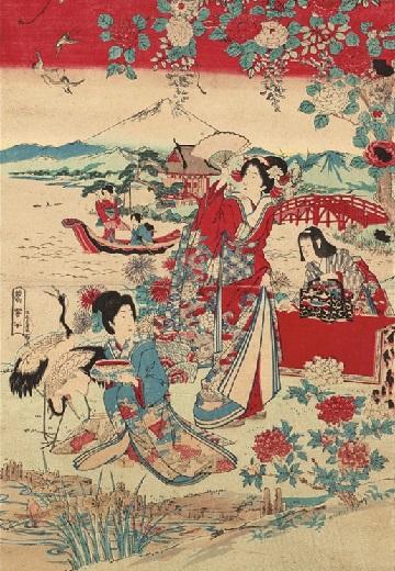 Geishas in a Landscape2(Courtauld).jpg