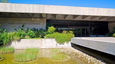 Gulbenkian - Museum.jpg