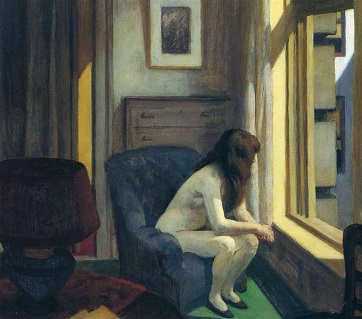 Hopper 1926 - Eleven AM.jpg