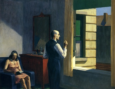 Hopper 1952 - Hotel by a Railroad.jpg