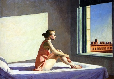 Hopper 1952 - Morning Sun.jpg