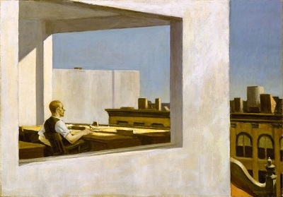 Hopper 1953 - Office in a Small City.jpg