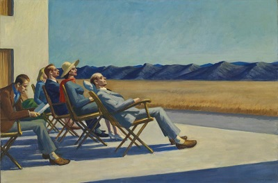 Hopper 1960 - People in the Sun.jpg