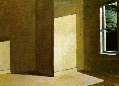 Hopper 1963 - Sun in an Empty Room.jpg