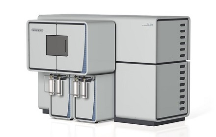 IRMS(Thermo Fisher Scientific).jpg