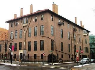 Isabella Stewart Gardner Museum - Original Building.jpg