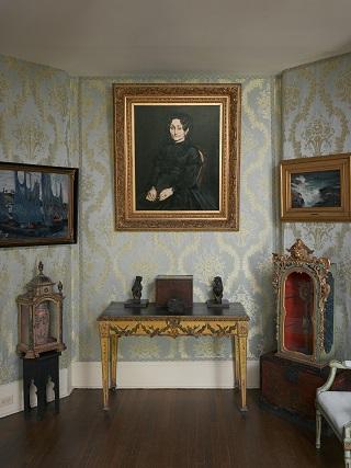 Izabella Stewart Gardner Museum - Blue Room - 1.jpg