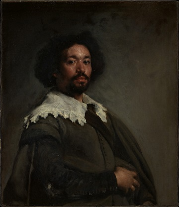 Juan de Pareja.jpg