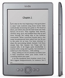 Kindle Touch 3G.jpg