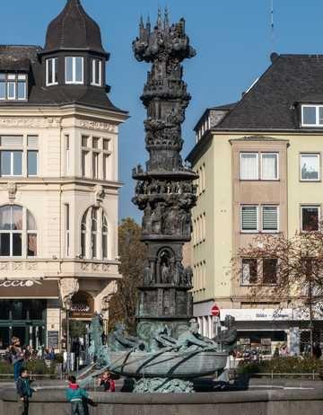 Koblenz-Histrory Column.jpg