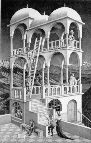LW426-MC-Escher-Belvedere-1958.jpg