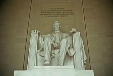 Lincoln Memorial 2.jpg