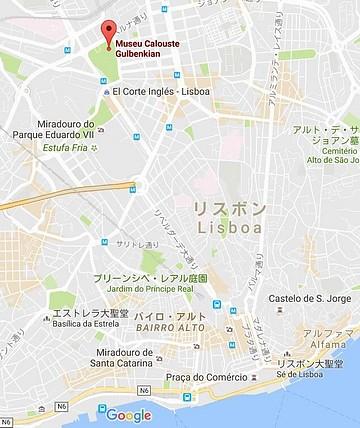 Lisbon.jpg