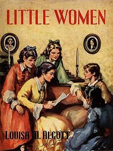 Little Women - Kindle 2010.jpg