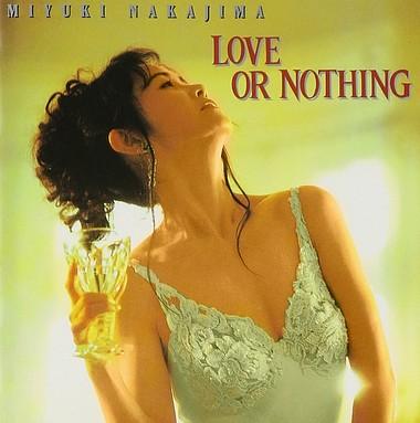 Love or Nothing.jpg